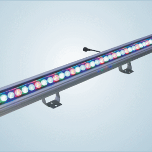 HR3001 / 3002 LED Wall Washer Lights